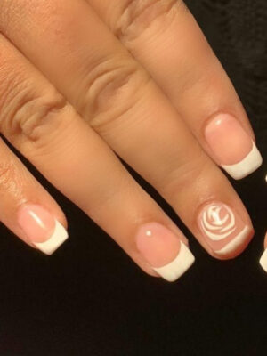 Acrylic Nails & Gel System